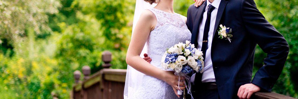 wedding chauffeur hire leeds, wedding car hire, wedding chauffeur leeds